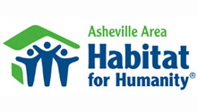 Asheville Area Habitat for Humanity