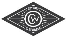 Odyssey Clayworks