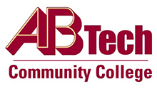 Asheville-Buncombe Technical Community College