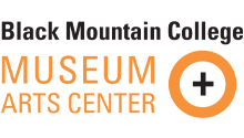 Black Mountain College Museum and Heritage Center