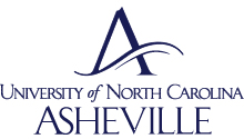 University of North Carolina Asheville