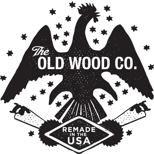 Old Wood Co.